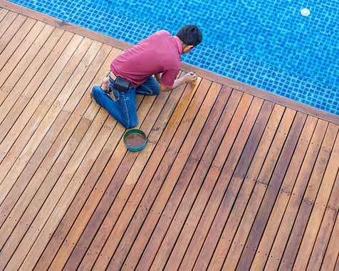 gartengestaltung-holzbau-terrasse-1