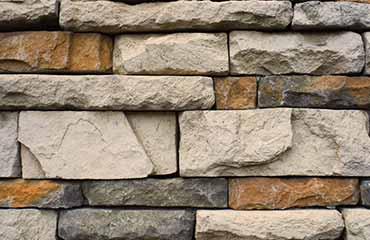 natursteinarbeiten-steinmauer-3