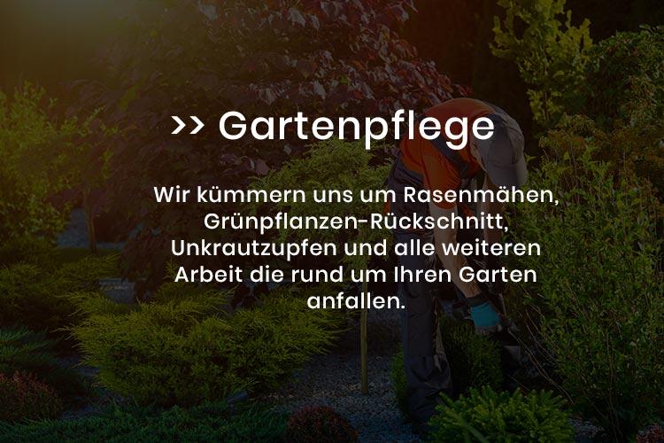 startseite-gartenpflege-5